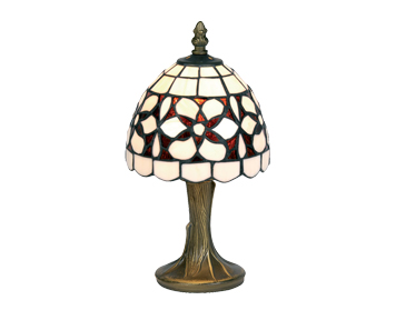 Super Tiffany Table Lamps From Easy Lighting Best Image Libraries Sapebelowcountryjoecom