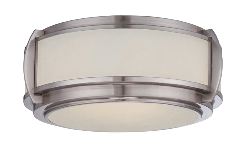 Bathroom Ceiling Lights Wilkinsons flush ceiling lights traditional from easy lighting