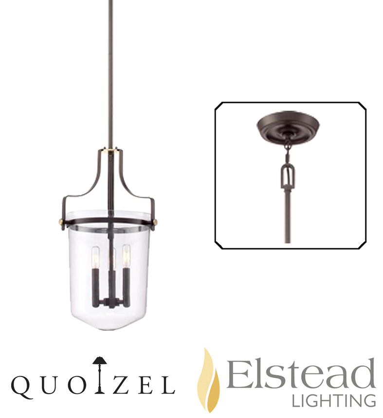 6629 24CC Sonja Crystal Pendant Light as well Natuzzi Marlene Arm Chair 2 besides Dar Hyperion Modern 3 Arm Dual Mount Ceiling Light Chrome further Product product id 1726 likewise Eglo Drifter Modern Crystal Ceiling Pendant Small P4204. on traditional outdoor wall lights uk