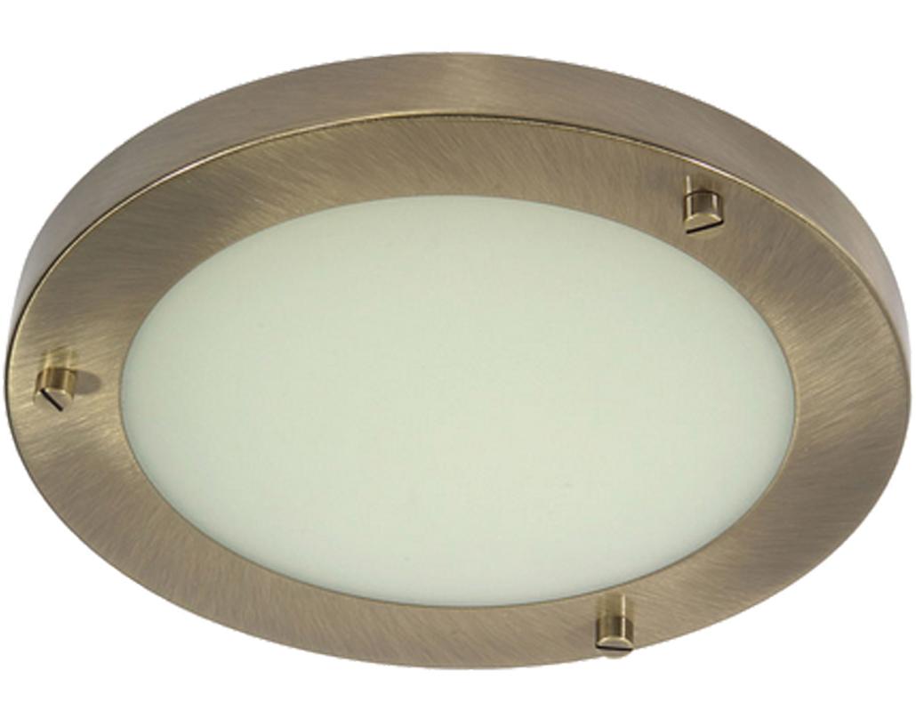 Bathroom Ceiling Lights Flush Bathroom Ceiling Lights From Easy Lighting