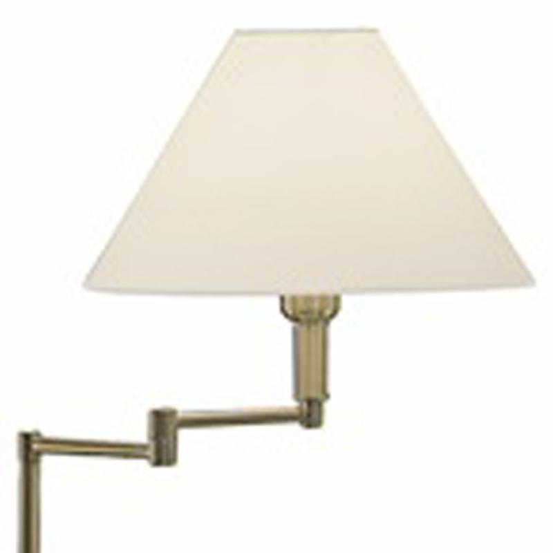Swing Arm Floor Lamp Shades Full Size Of Floor Lamp Swing