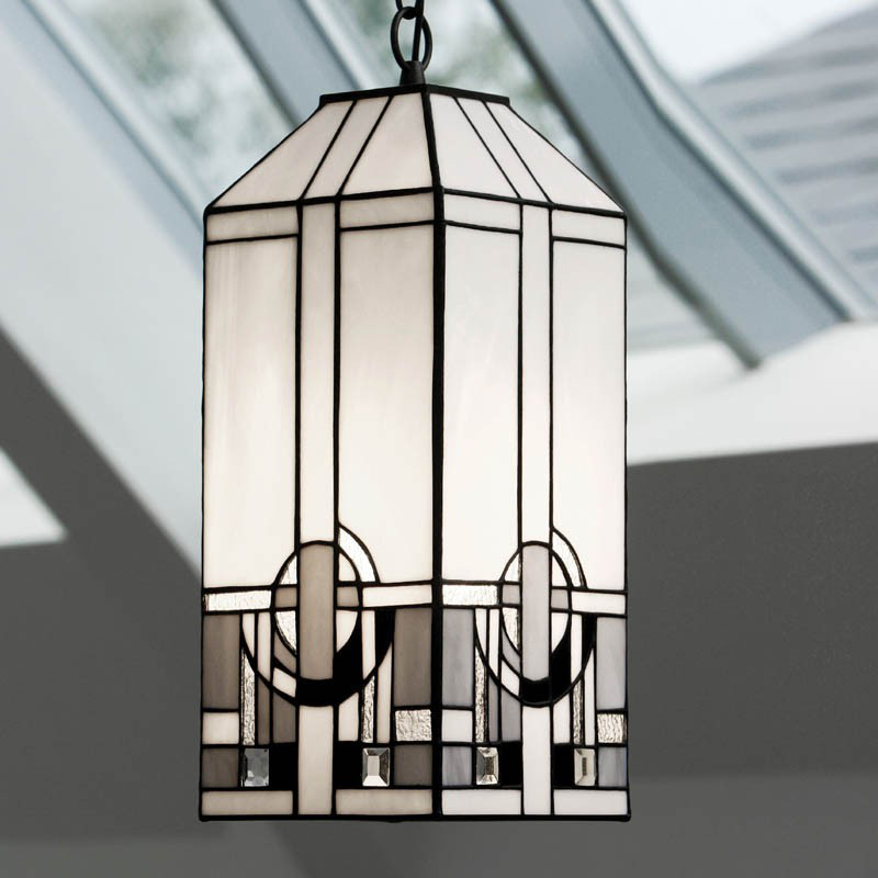 pendant size what kitchen modern of island light showroom uk chandelier high chandeliers lantern mini lighting glass zitzat for lights ceilings contemporary best height