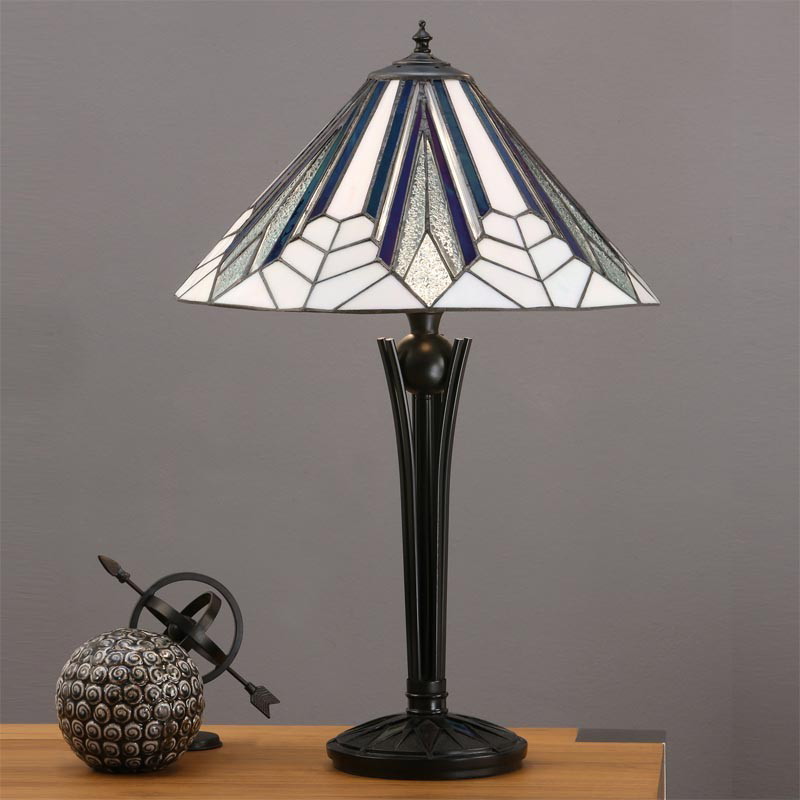 Table Lamp Bases From Easy Lighting